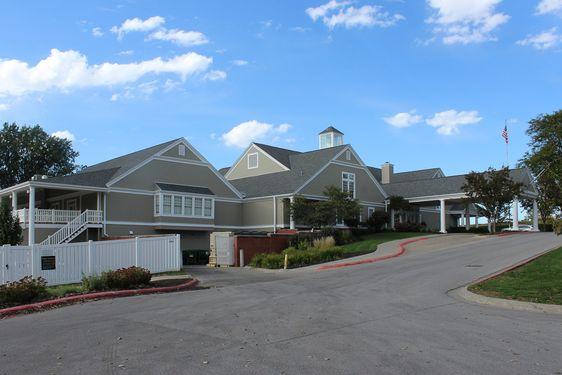 Field Club Real Estate