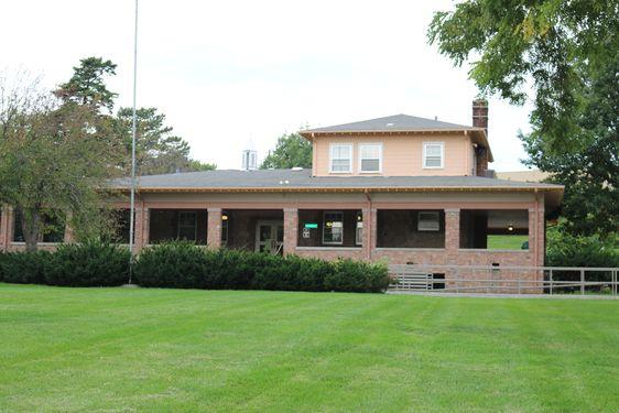 South Benson Real Estate