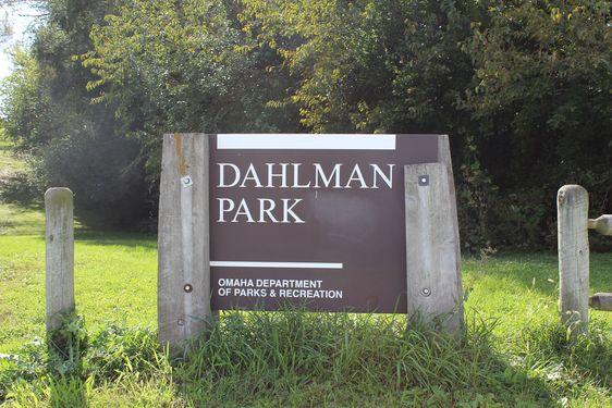Dahlman Real Estate