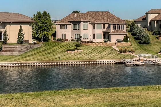 Northwest/Bennington Homes for Sale