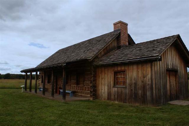 Fort Calhoun Real Estate