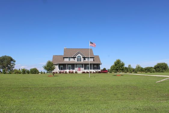 Fort Calhoun Homes for Sale