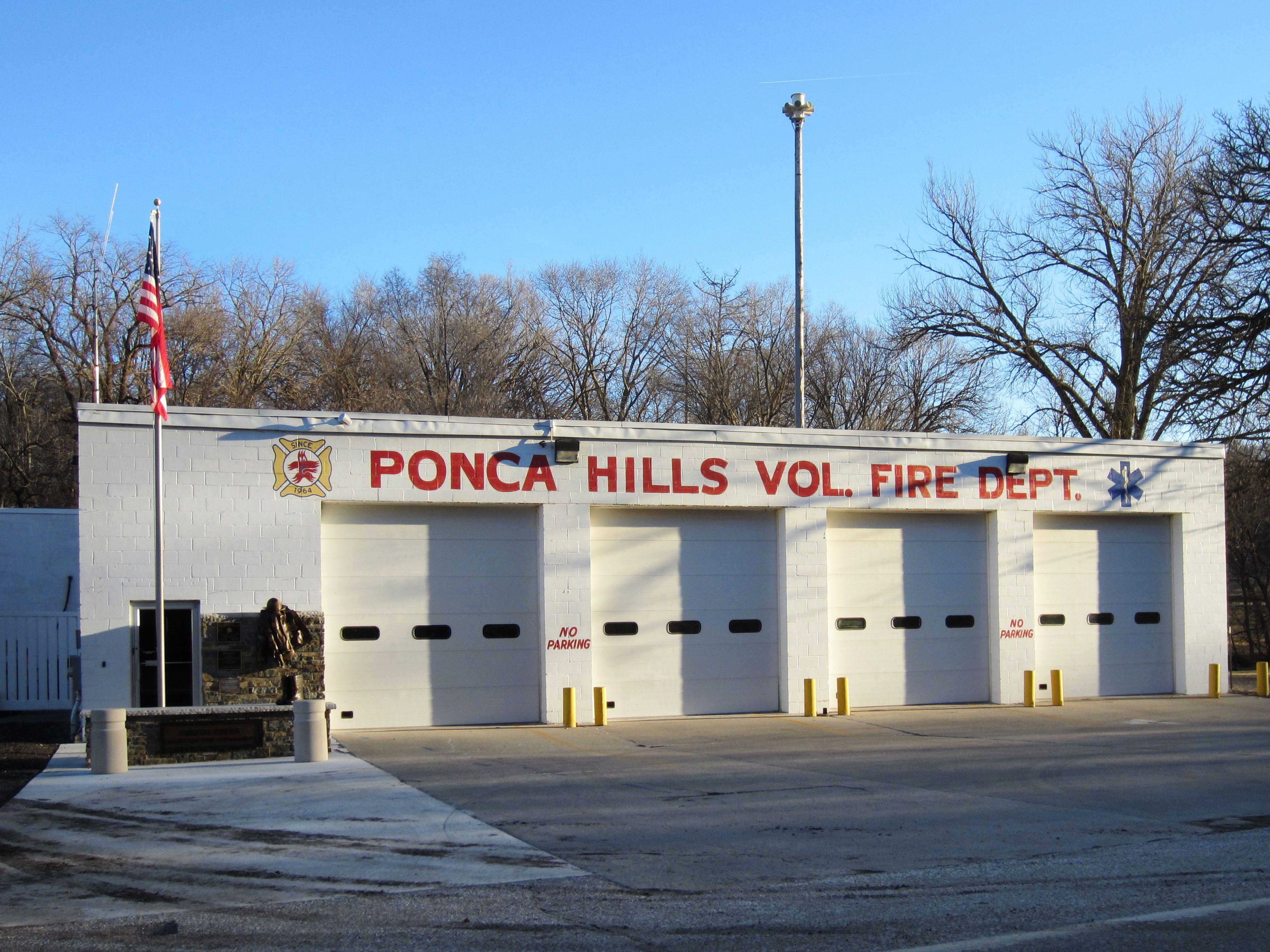 Ponca Hills 4