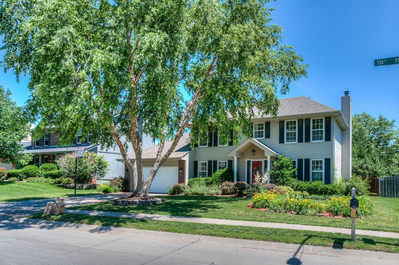 Hillsborough Real Estate Omaha 3