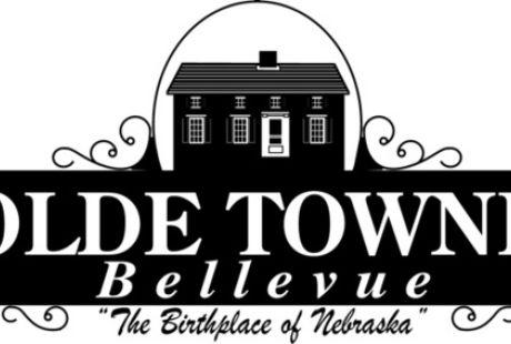 Photo of Olde Towne Bellevue