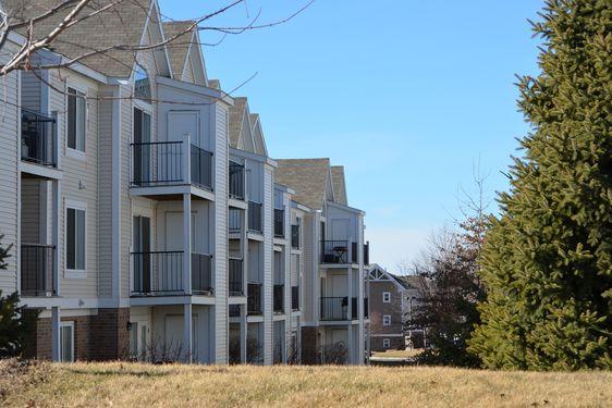 La Vista Real Estate