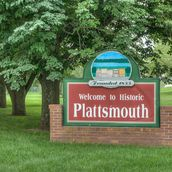 Plattsmouth