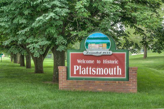 Plattsmouth Real Estate