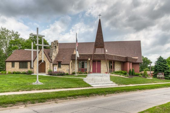 Plattsmouth Homes for Sale