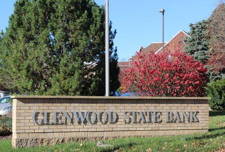 Photo of Glenwood
