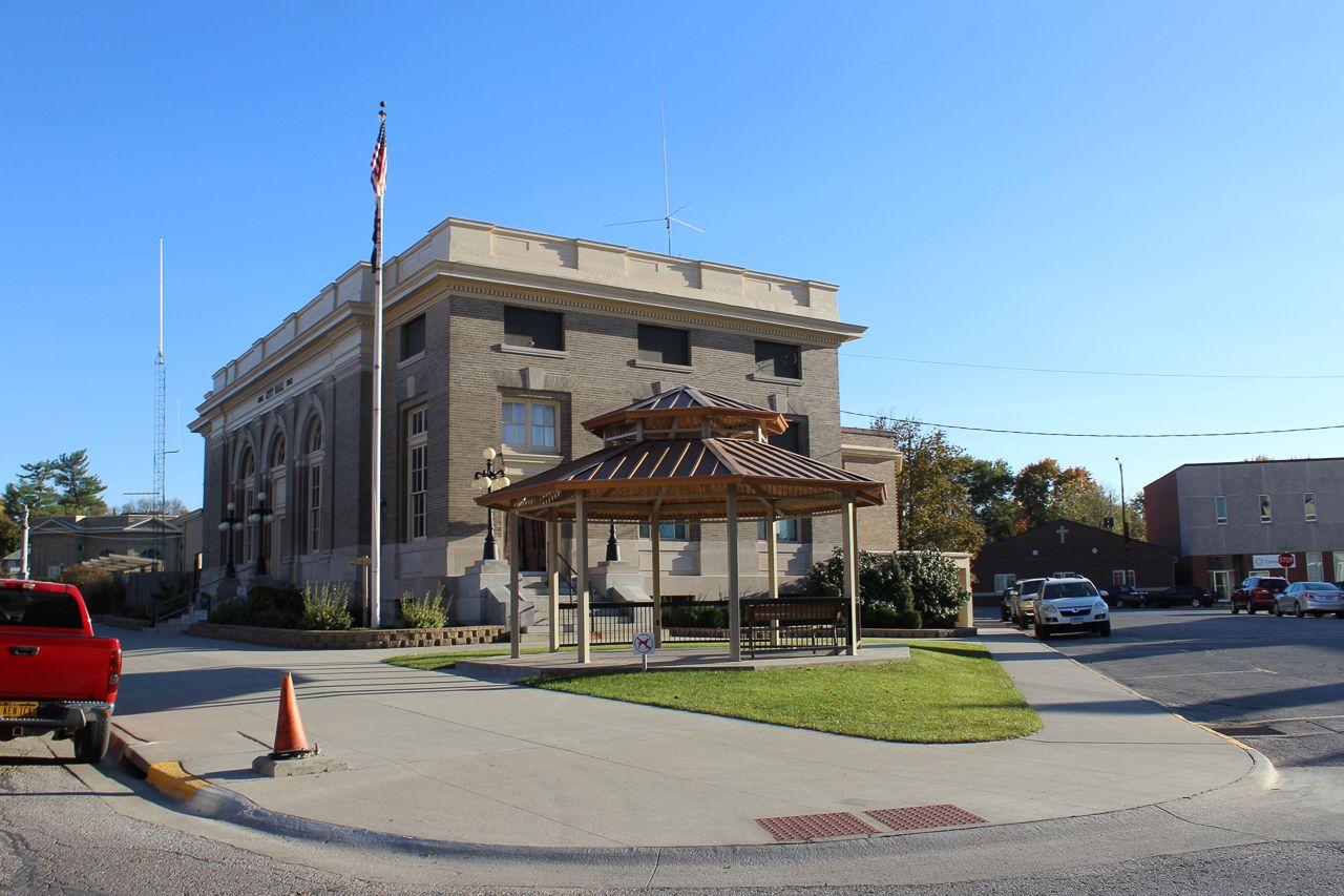 Shenandoah Real Estate
