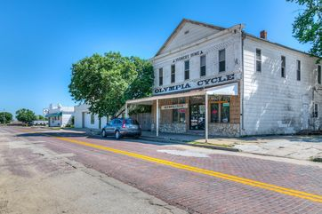 Photo 3 Of Old Town Millard