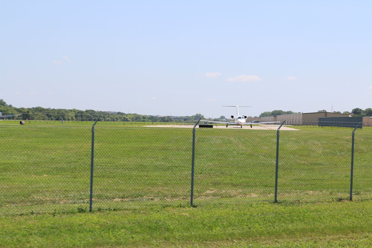 Millard Airport Real Estate 4