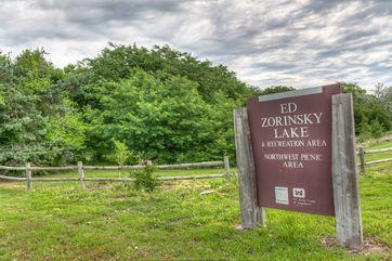 Photo 1 Of Lake Zorinsky
