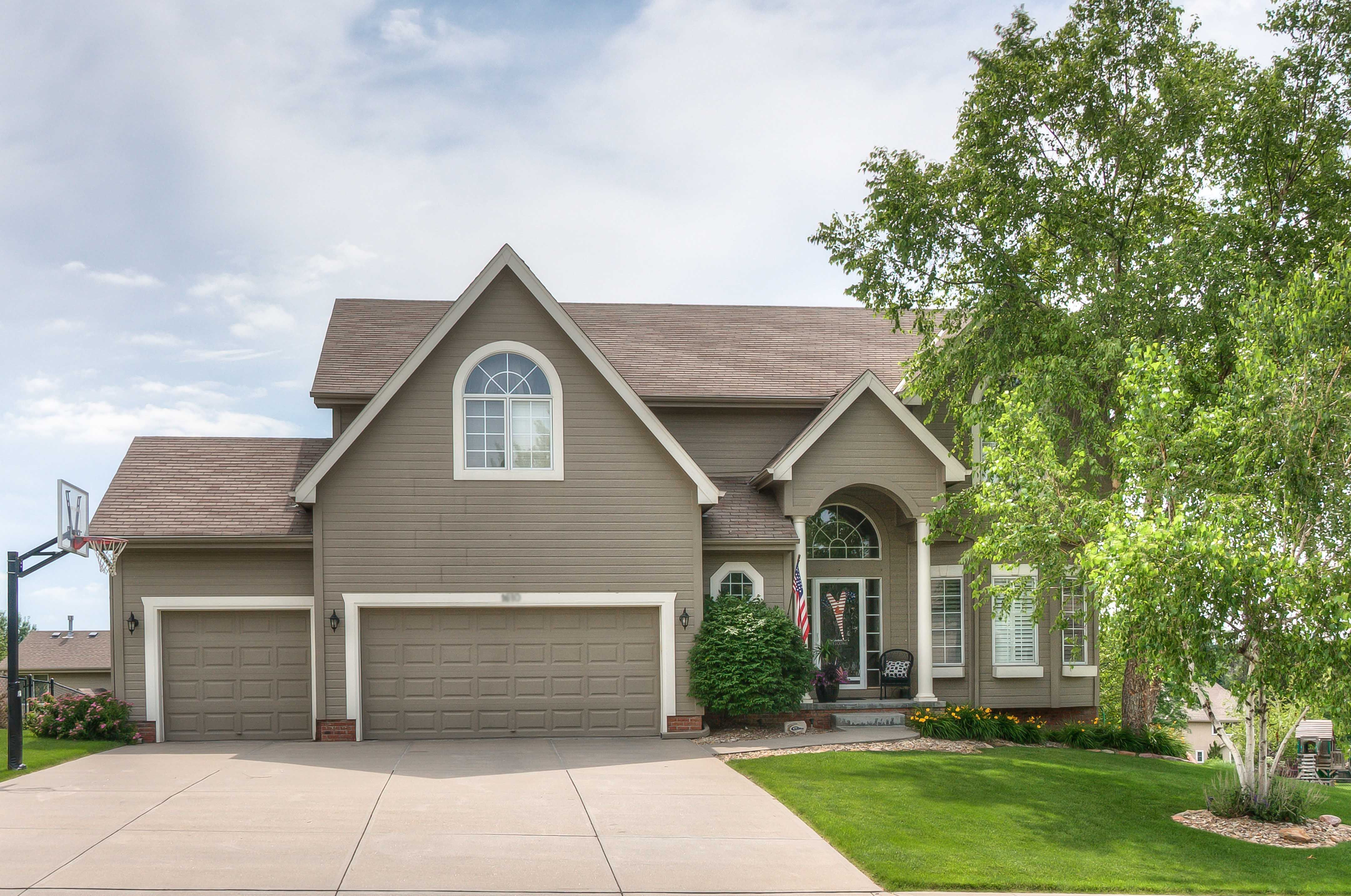 Lakeside Real Estate 10