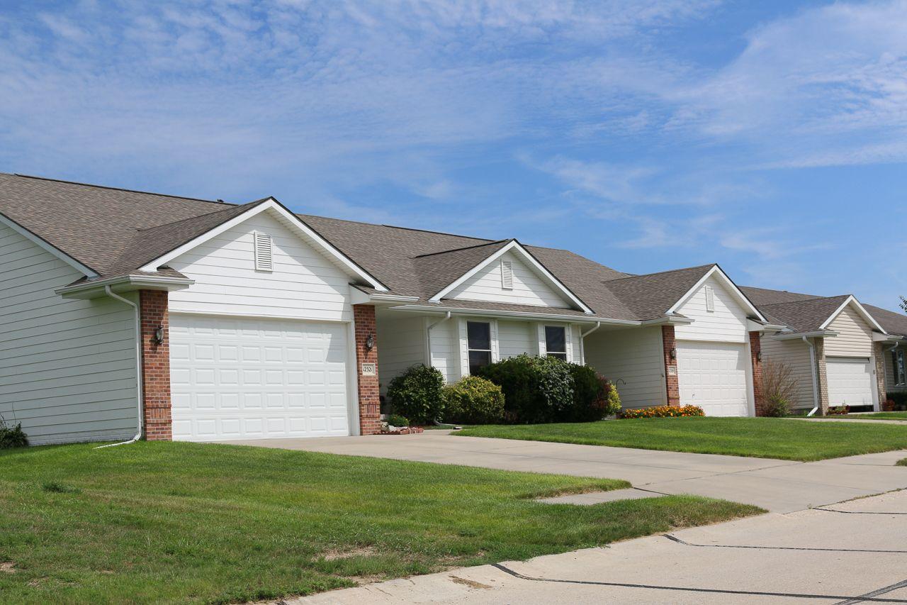 Bennington Real Estate 5