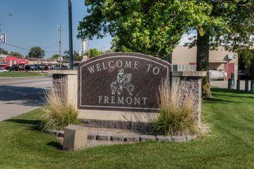 Photo 1 Of Fremont