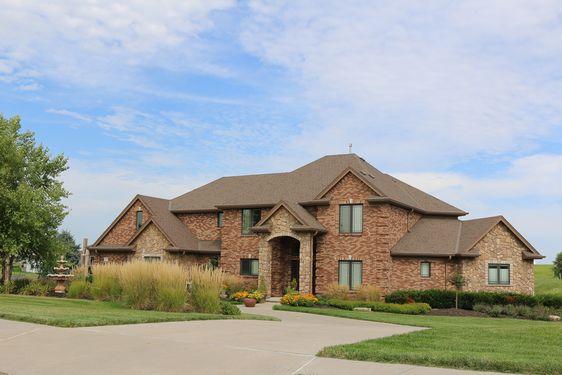 Bennington Lake Homes for Sale