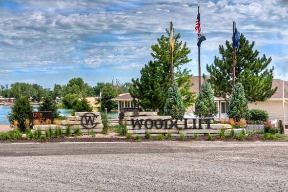 Woodcliff Real Estate