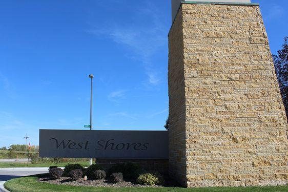 West Shores Real Estate