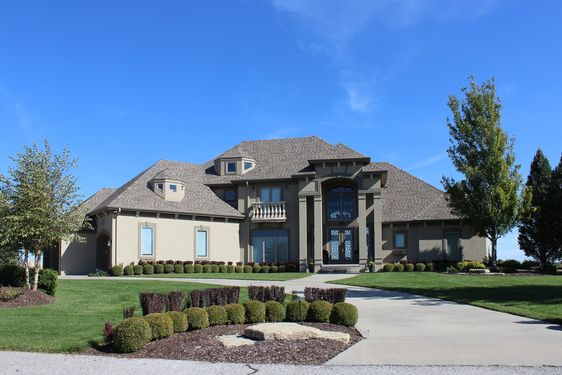 West Shores Homes for Sale
