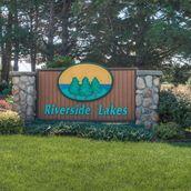 Riverside Lakes