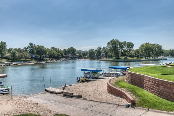 Riverside Lakes Homes for Sale