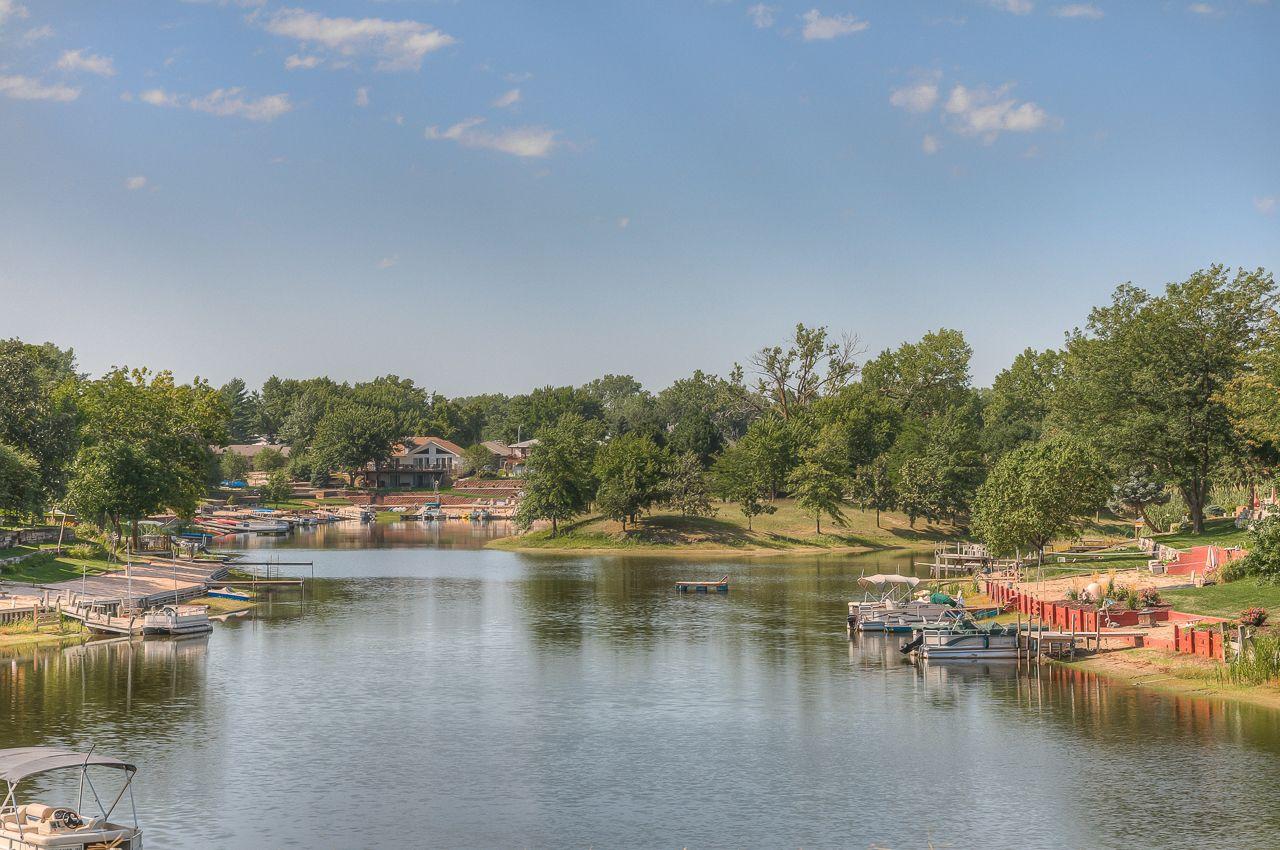 Riverside Lakes 7