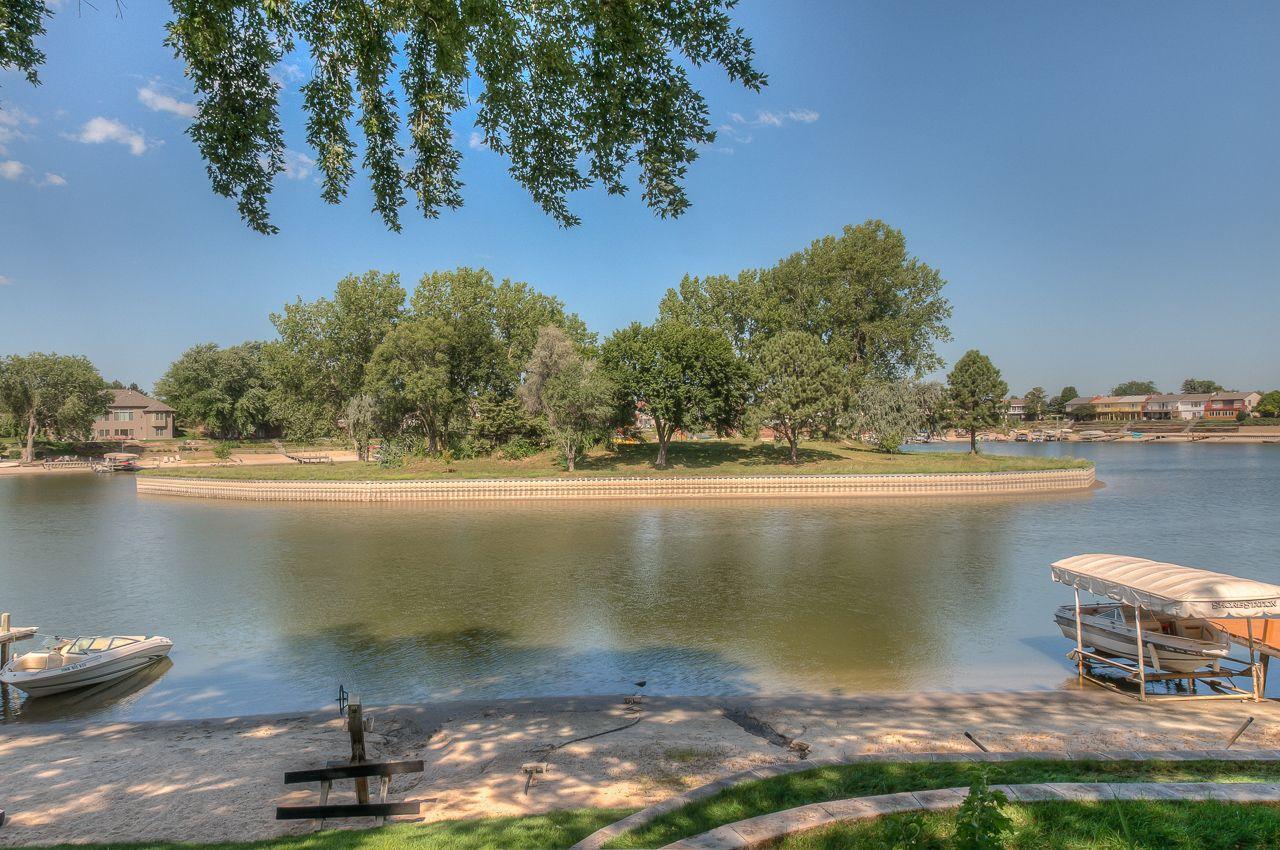 Riverside Lakes 12