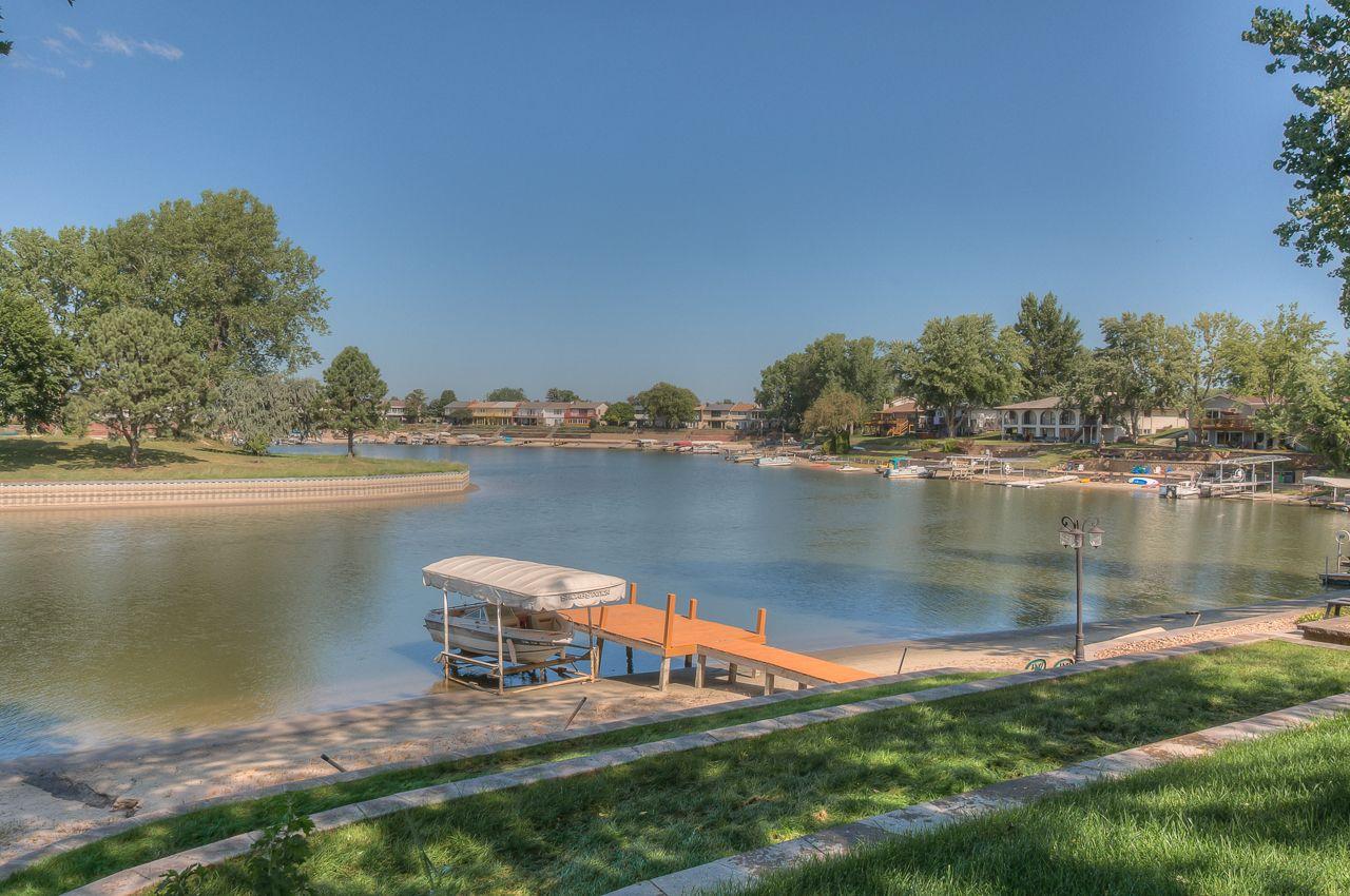 Riverside Lakes 13
