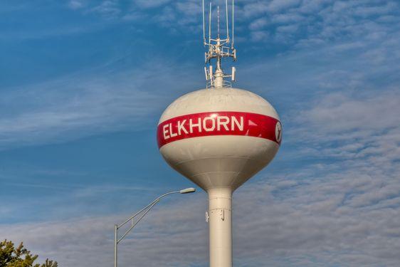 Elkhorn Real Estate