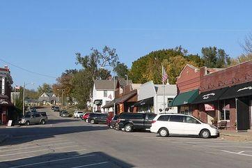 Photo 2 Of Elkhorn