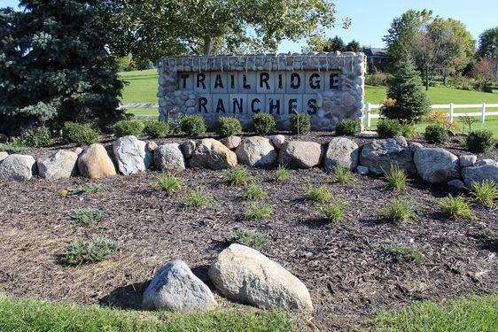 Trail Ridge Ranches