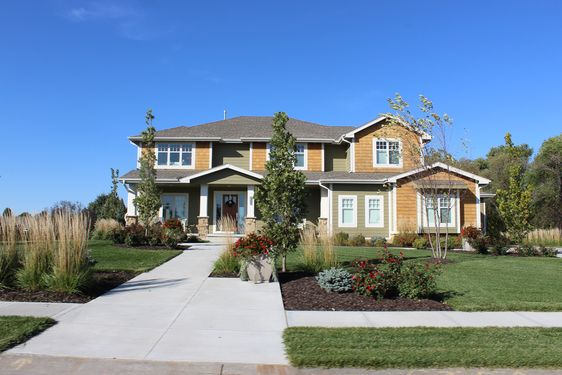 Trail Ridge Ranches Homes for Sale