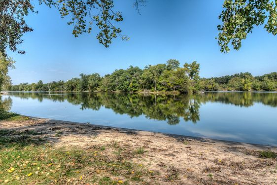 Fremont Lakes Homes for Sale