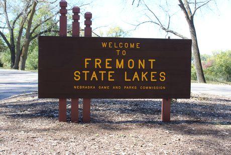 Photo of Fremont Lakes
