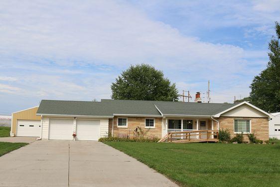 Irvington Homes for Sale