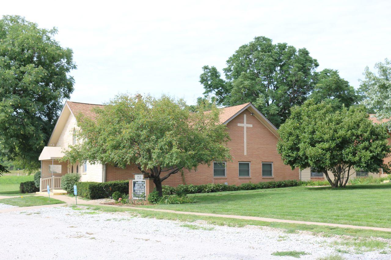 Irvington Real Estate 3
