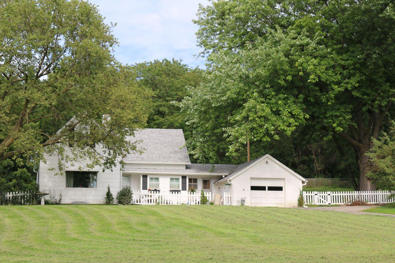 Irvington Real Estate 4