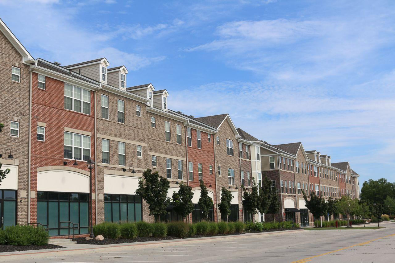Irvington Real Estate 6