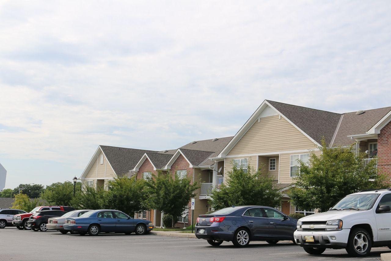 Irvington Real Estate 11