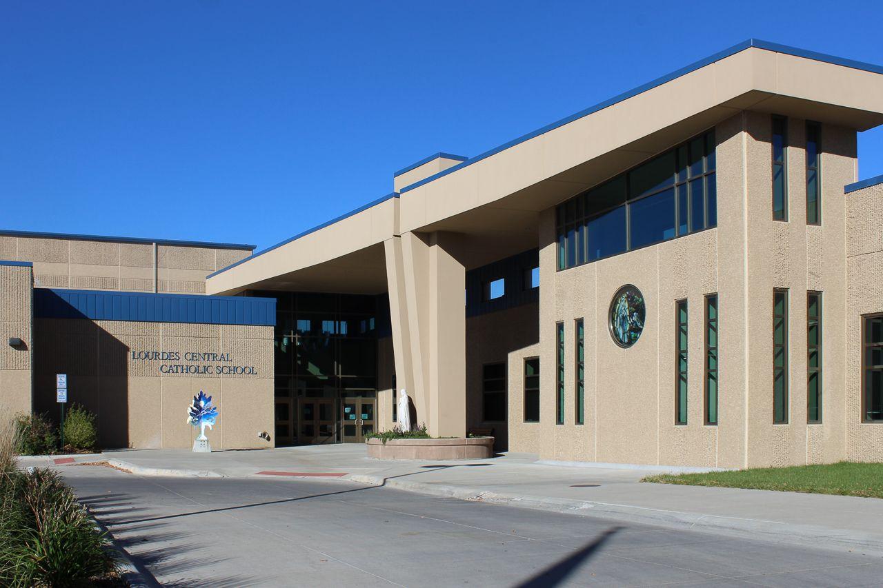 Nebraska City Real Estate