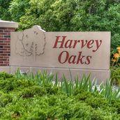 Harvey Oaks