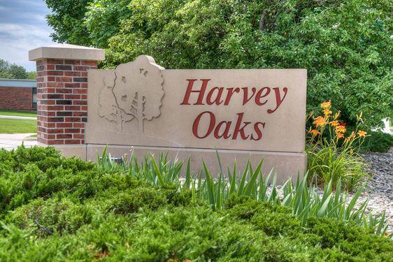 Harvey Oaks Real Estate
