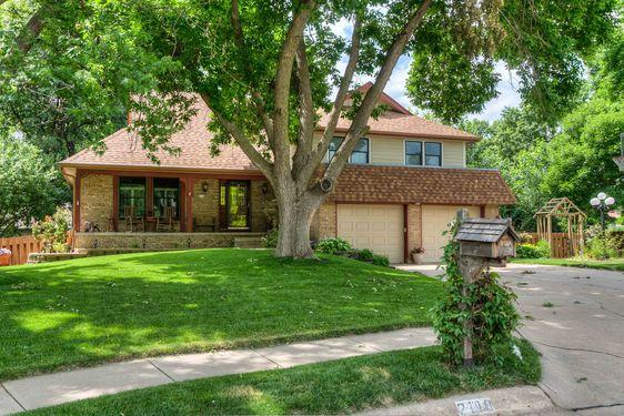 Harvey Oaks Homes for Sale