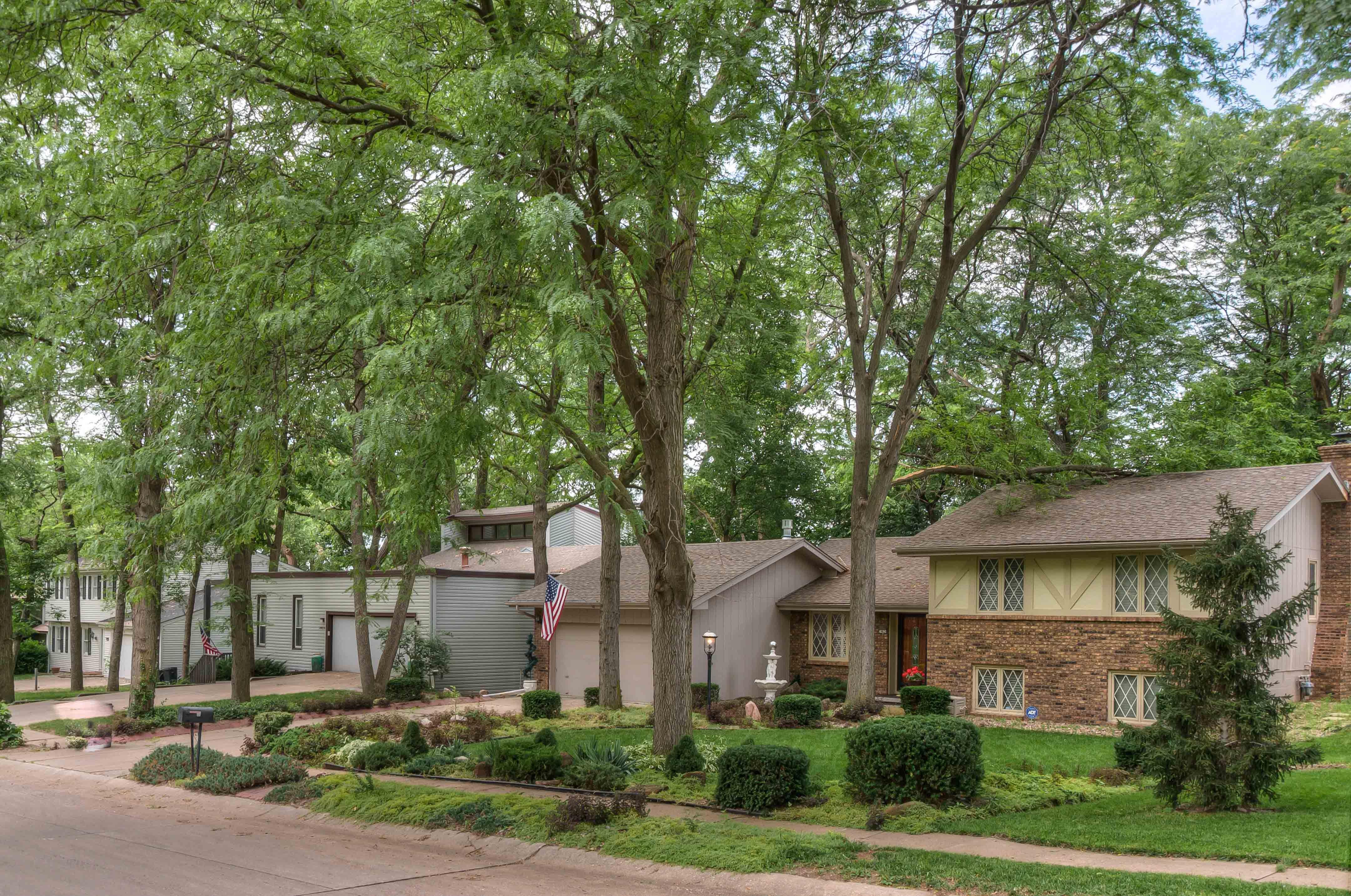Harvey Oaks Real Estate 4