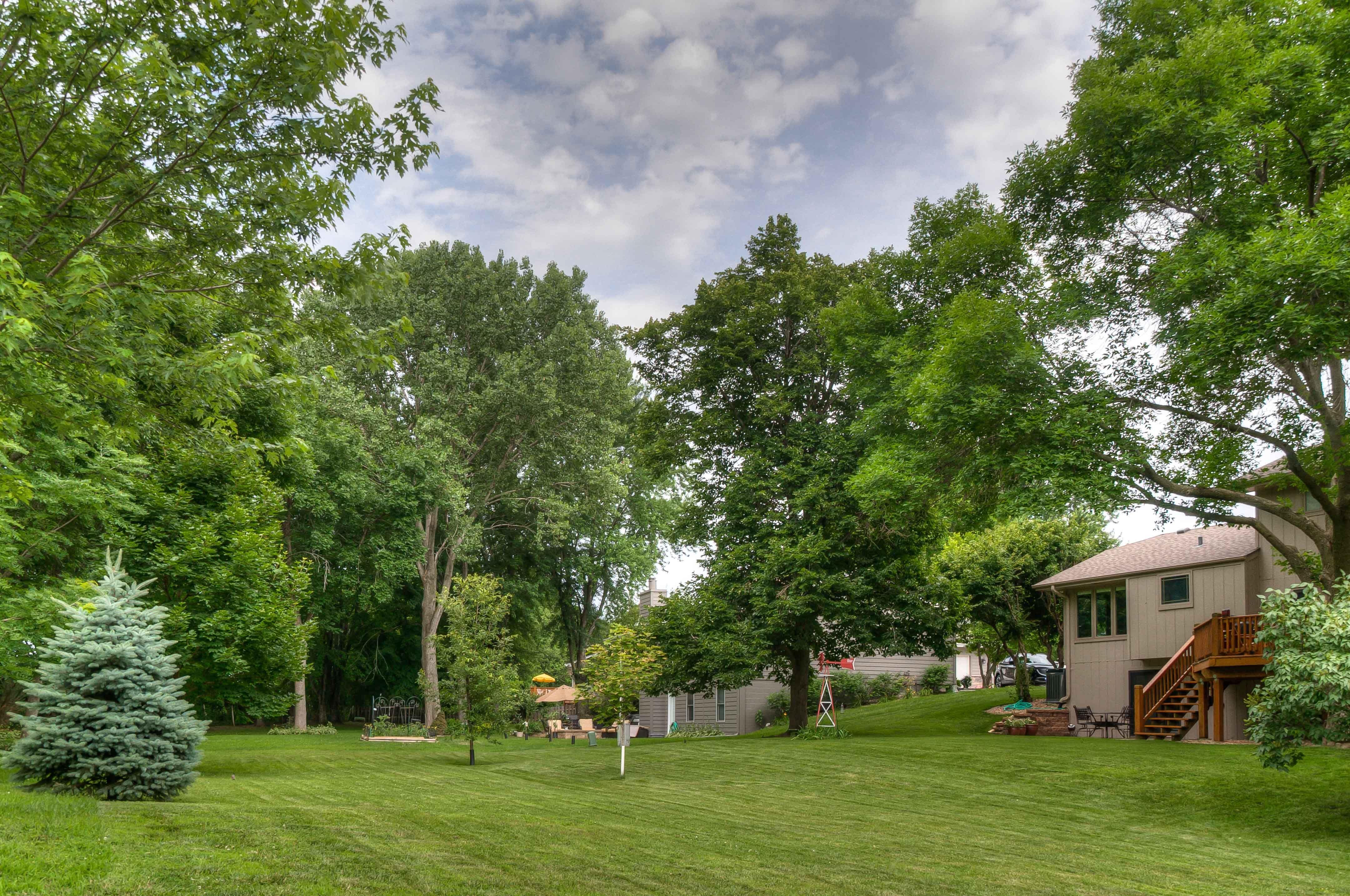 Harvey Oaks Real Estate 7