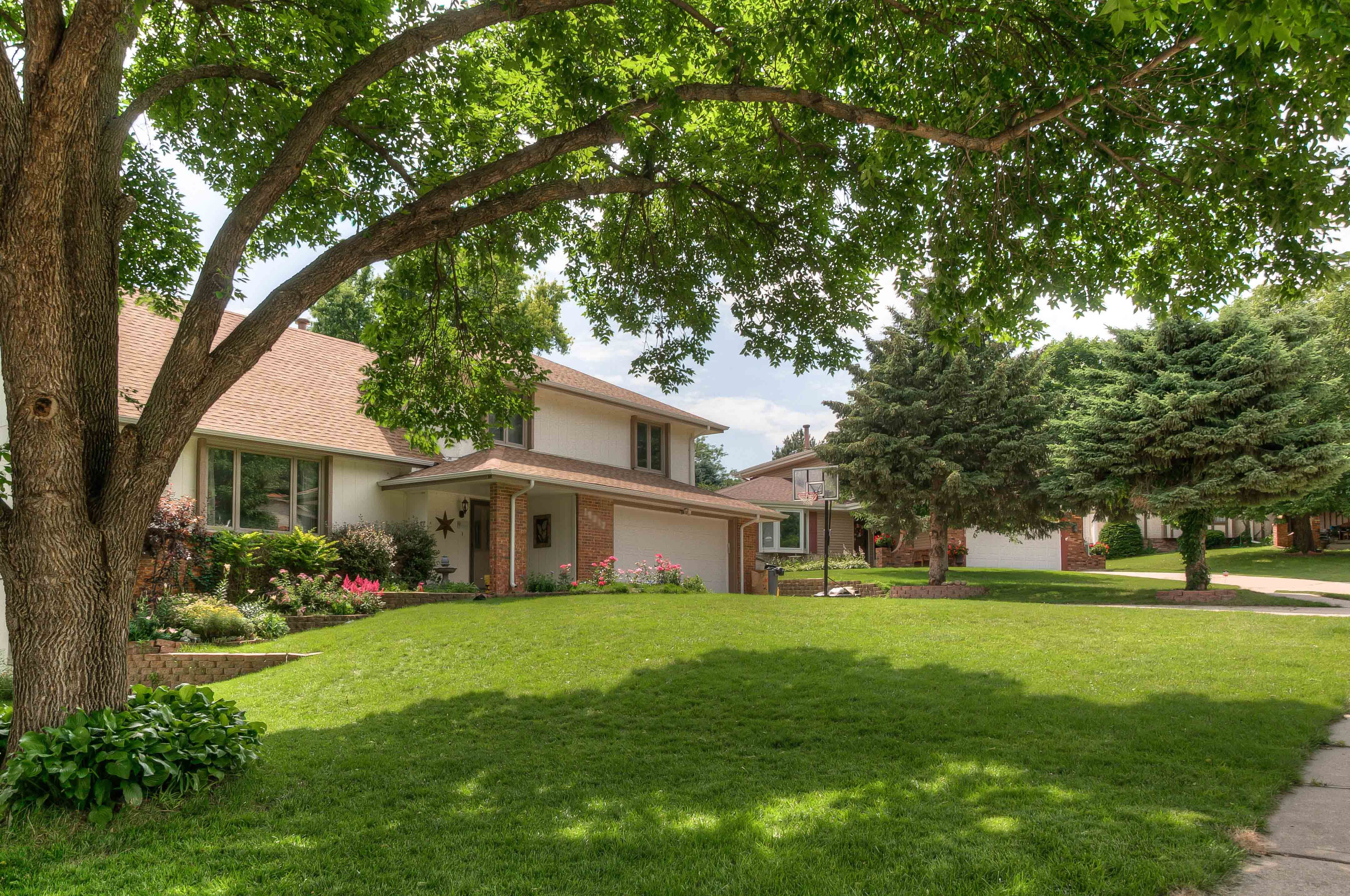 Harvey Oaks Real Estate 11