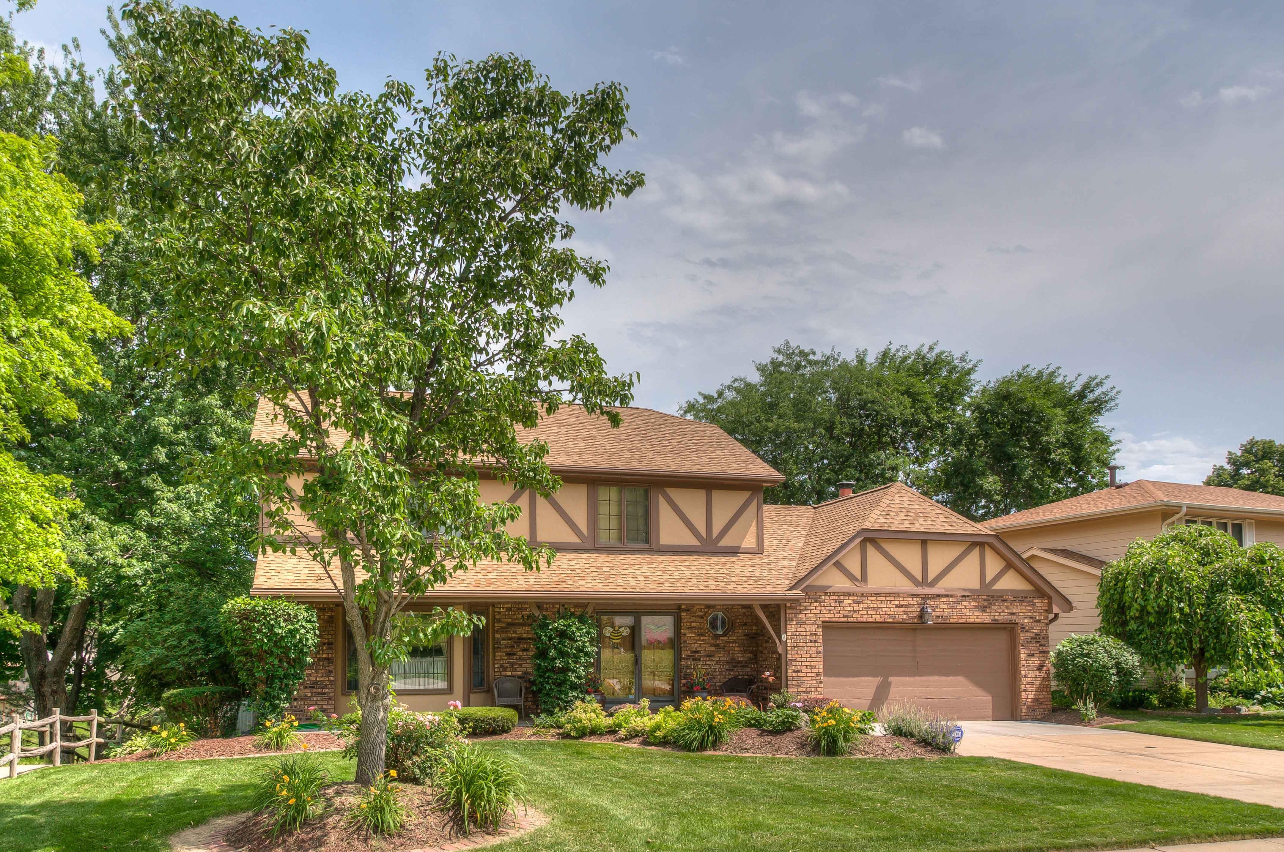 Harvey Oaks Real Estate 12