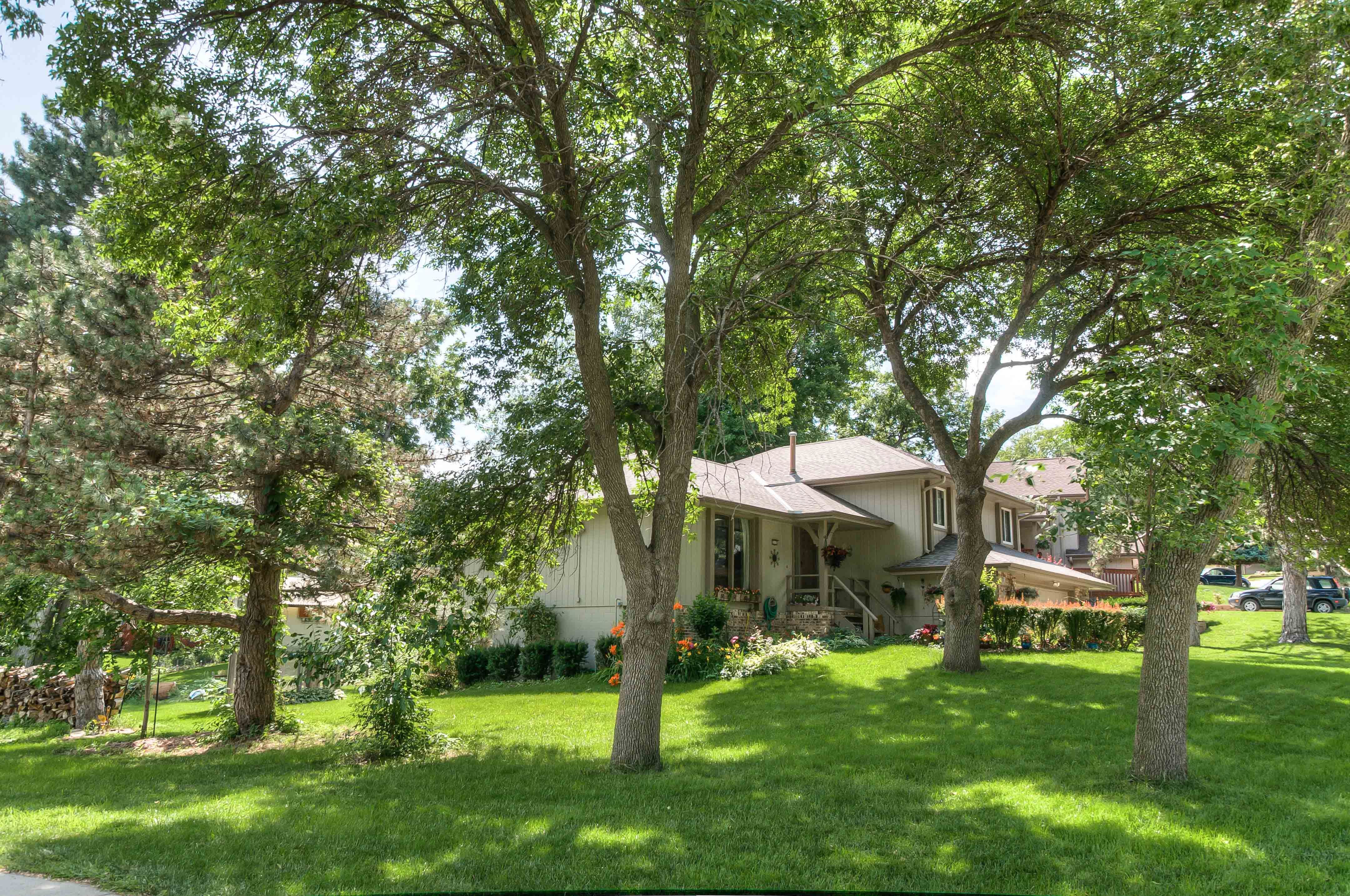 Harvey Oaks Real Estate 15